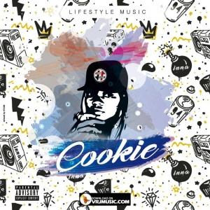Cookie (I'm Better Rmx)